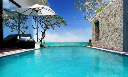 Villa Jardín dos Habitaciones - Anantara Uluwatu Bali Resort - Bali