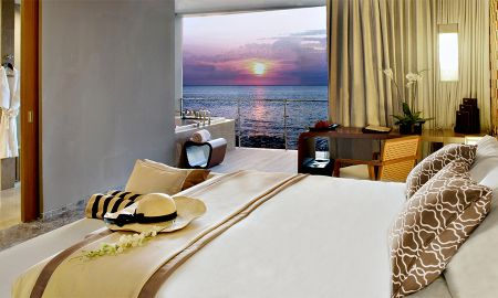 Suite - Vista Océano - Anantara Uluwatu Bali Resort - Bali