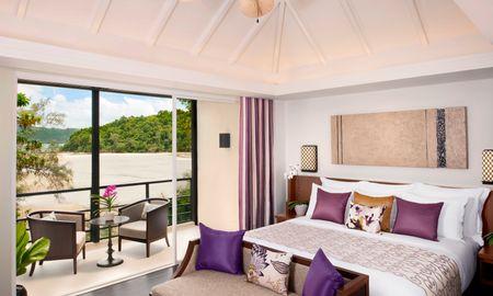 Camera Premier - Anantara Layan Phuket Resort - Phuket