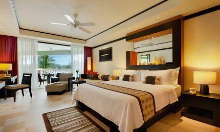 Laguna Grand Zimmer - Angsana Laguna Phuket - Phuket