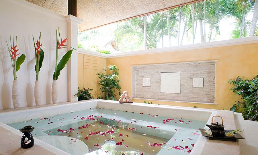Hotel Centara Karon Resort Phuket Reservierung Informationen