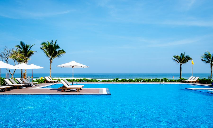 Vinpearl Resort & Spa Da Nang - Da Nang