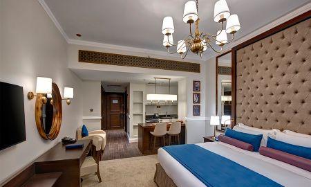 Studio Supérieur - DUKES Dubai Palm Jumeirah - Dubai