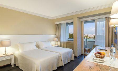 Classic Room - Dom Pedro Vilamoura - Algarve