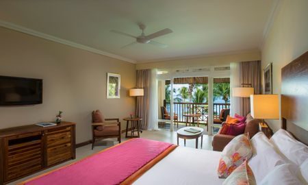 Suite Superior - Sands Suites Resort & Spa - Isla De Mauricio