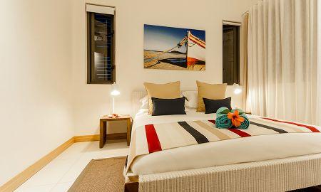 Пентхаус с 2 спальнями - Cap Ouest By Dream Escapes - Маврикий