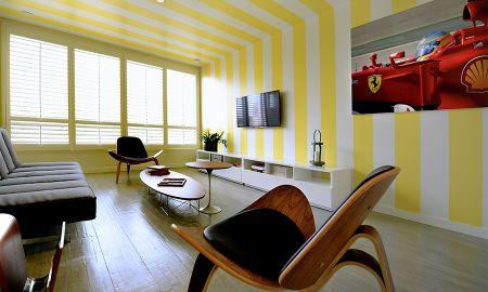 Suite Une Chambre - Eurostars Vintro Hotel - Miami