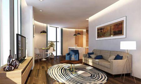 Appartement - Vue Mer - Belle Maison Parosand Danang - Da Nang
