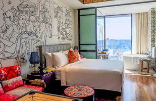Hotel Indigo Katong Singapore