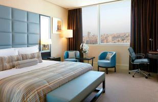 Millennium Hotel & Convention Centre Kuwait Koweït