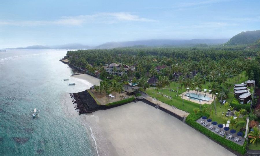 hotel candi beach resort spa reservierung informationen rh prestigia com candi beach resort & spa indonésie bali candi beach resort & spa tauchen