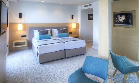 Chambre Premium avec vue sur la mer avec Balcon - Royal Neptun - Dubrovnik