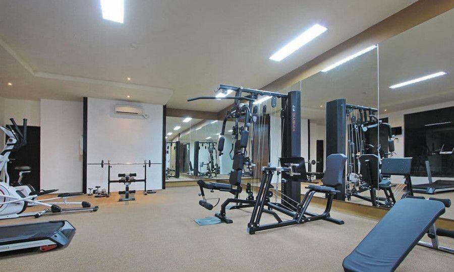 Hotel Ulu Segara Luxury Suites Villas Reservation Infos