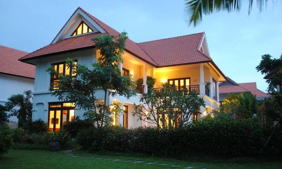 Hotel Furama Resort Danang Reservierung Informationen