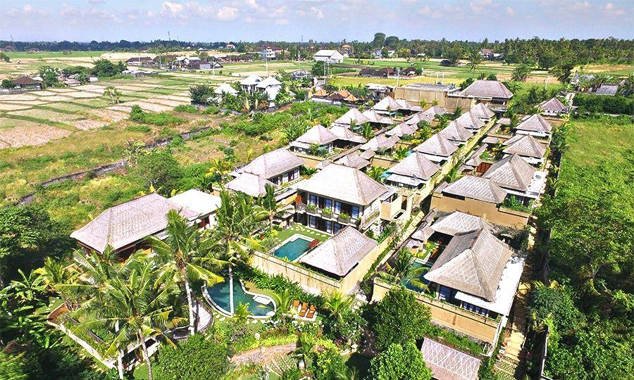 hotel ubud nyuh bali resort spa booking info rh prestigia com ubud nyuh bali resort & spa reviews ubud nyuh bali resort & spa reviews