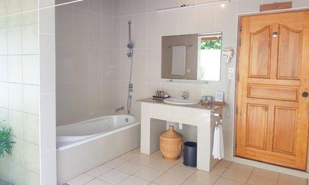 Suite Familiar Reethi - Reethi Beach Resort - Maldives