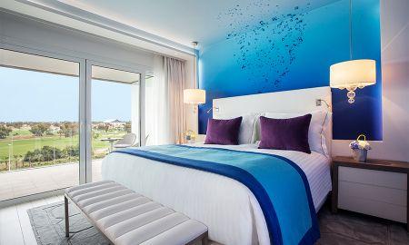 Vichy Celestins Spa Hotel Casablanca Booking Info