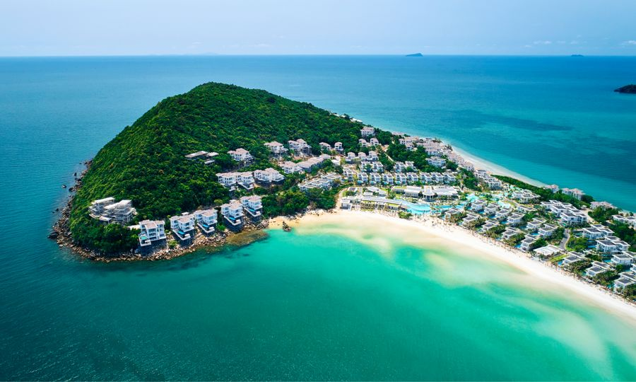 Premier Village Phu Quoc Resort Managed By Accorhotels - Booking & Info