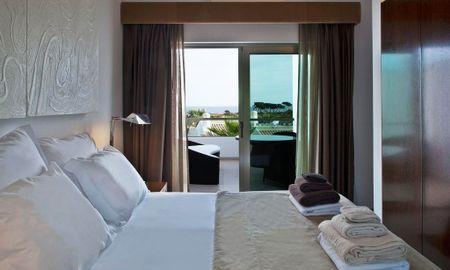 Вилла дуплекс - São Rafael Villas, Apartments & Guesthouse - Algarve