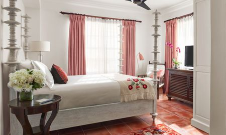 King Studio Suite - Casa Faena Miami Beach - Miami