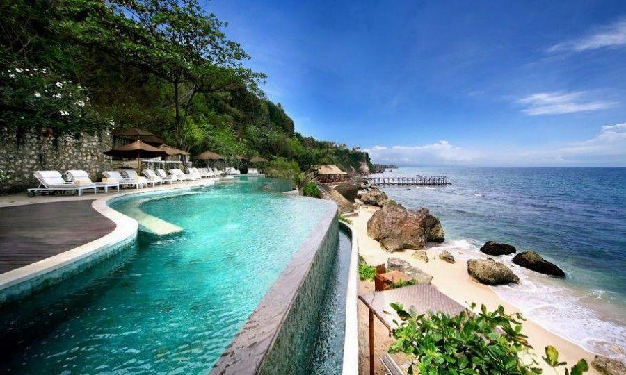 ผลการค้นหารูปภาพสำหรับ AYANA Resort and Spa Bali