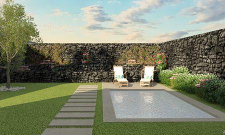 Suite Katikies con Jardín y Piscina - Katikies Garden - Santorini