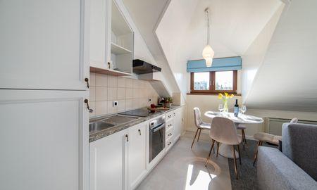 Appartement Deux Chambres - Villa Filaus - Dubrovnik