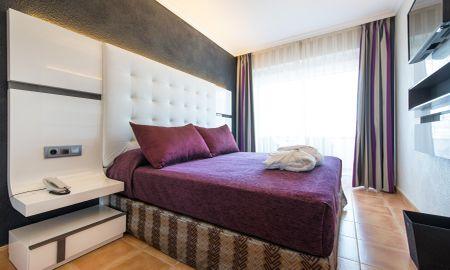 Suite - Sallés Hotel Marina Portals - Balearische Inseln