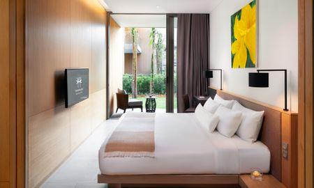 Suite Grand Azure - Twinpalms MontAzure - Phuket