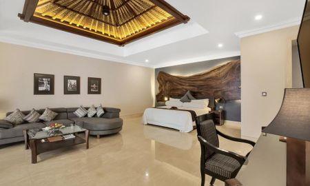 Vice Regal Villa - Viceroy Bali - Bali