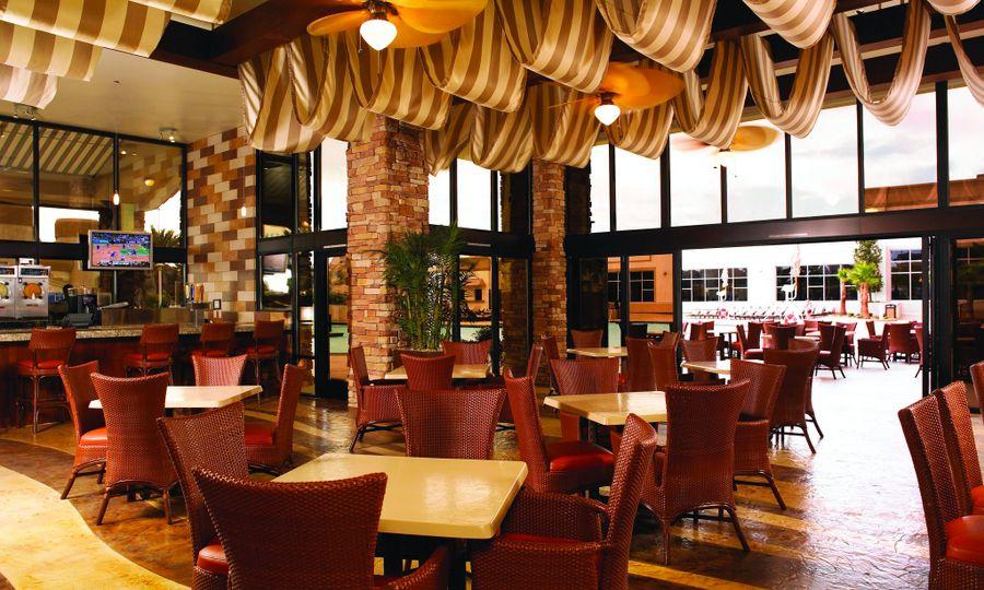 Excalibur Hotel Casino Booking Info