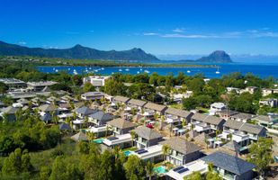 Marguery Exclusive Villas - Conciergery & Resort Mauritius