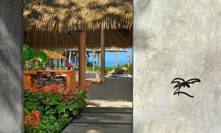 Villa con quattro camere da letto con vista panoramica sulla piscina - Island Escape By Burasari - Phuket