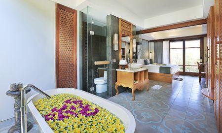 Chambre Suite - The Alantara Sanur By Pramana - Bali