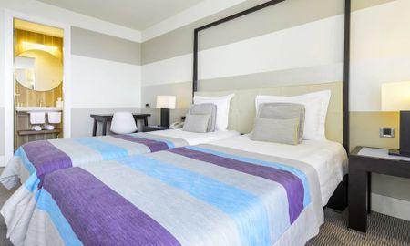 Suite Deux Chambres - Amfora, Hvar Grand Beach Resort - Hvar