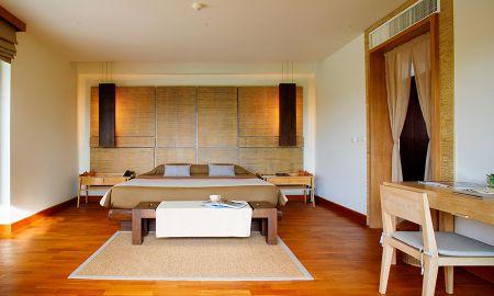 Tre Camere Residenza - Piscina Privata - Sri Panwa Phuket - Phuket