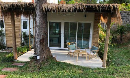 Palm Cabana - Serenity Resort & Residences Phuket - Phuket