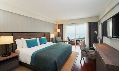Avani Room - Sea View - AVANI Pattaya Resort - Pattaya