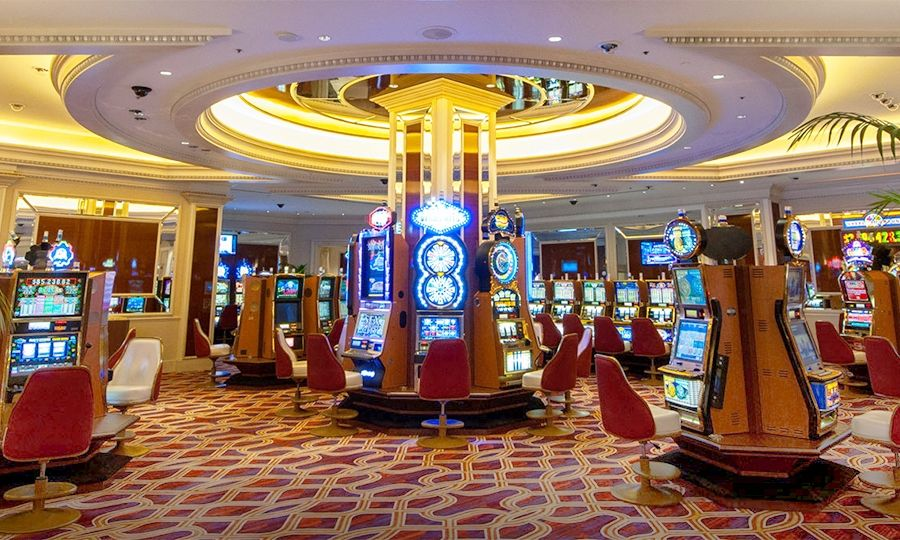 Palazzo казино играть онлайн старые игровые автоматы