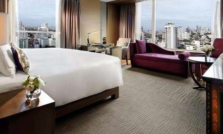 Camera Luxury Club - Sofitel Bangkok Sukhumvit - Bangkok