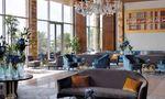 Movenpick Hotel & Resort Al Bida'a Kuwait Koweït