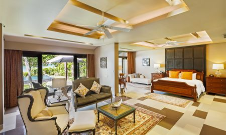 Suite Royal - Impiana Resort Patong - Phuket