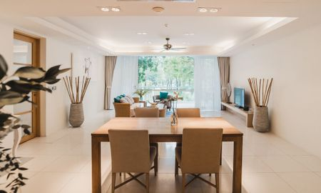Maison Lagune Deux Chambres - Andaman House - Phuket