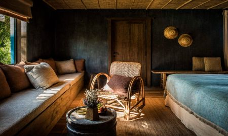 Paddy Field Villa - Zannier Hotels Bai San Hô - Song Cau
