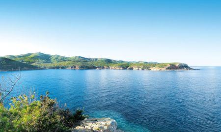 Xarraca Two Bedroom Suite - Six Senses Ibiza - Balearic Islands