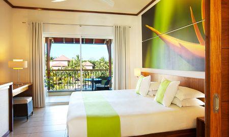 Camera Superior - Tamassa - An All-Inclusive Resort - Bel Ombre