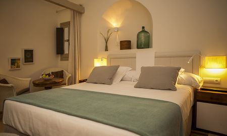 Standard Room - Balcon De Cordoba - Córdoba