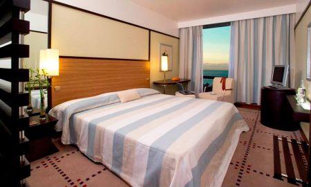 Suite - Pestana Casino Park Hotel - Madera