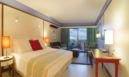 Camera Clasica Single - Pestana Porto Santo Beach Resort & Spa - Madera