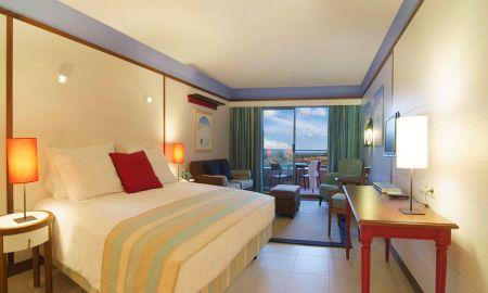 Camera Clasica Single - Pestana Porto Santo Beach Resort & Spa - Madera